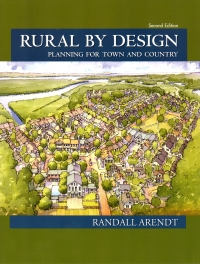 Rural by Design